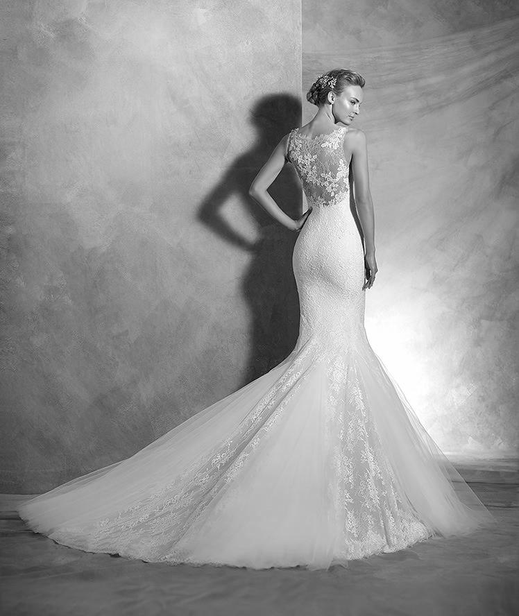 Atelier Pronovias-2016-Wedding Dresses-BellaNaijaVEGAS_C