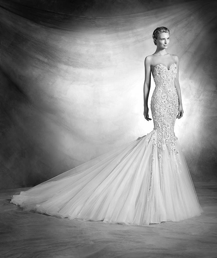Atelier Pronovias-2016-Wedding Dresses-BellaNaijaVERANDA_B