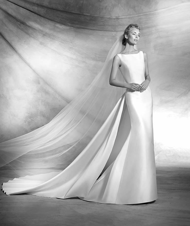 Atelier Pronovias-2016-Wedding Dresses-BellaNaijaVERENA_B