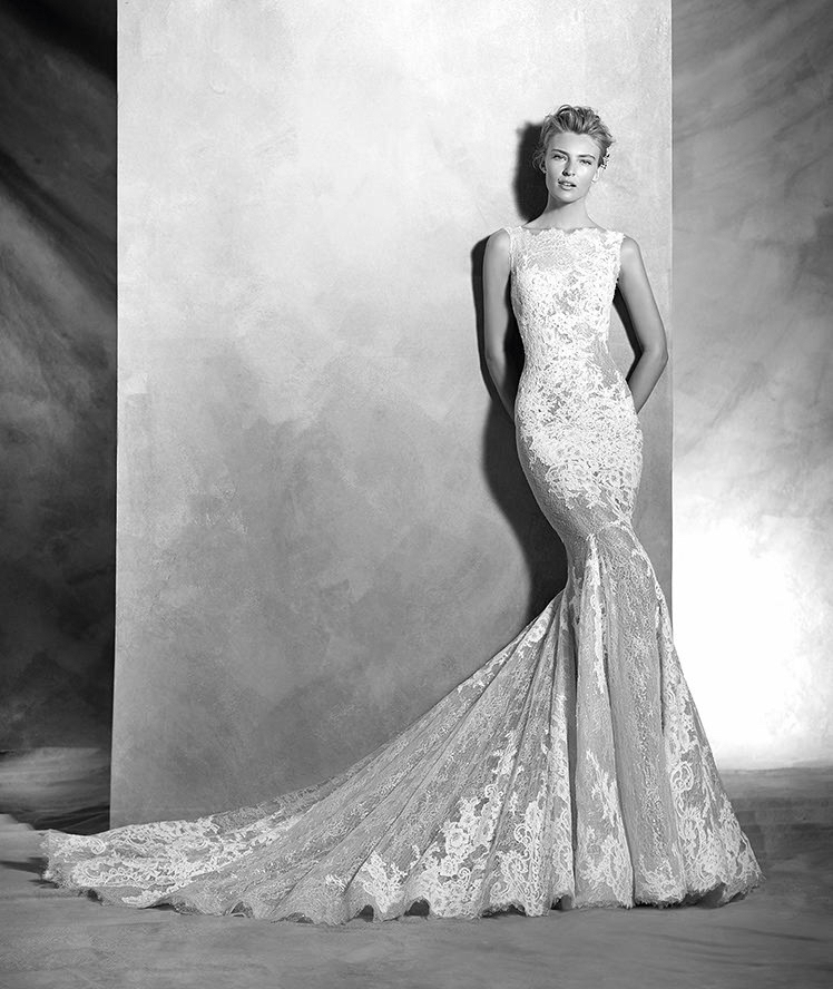 Atelier Pronovias-2016-Wedding Dresses-BellaNaijaVERNA_B
