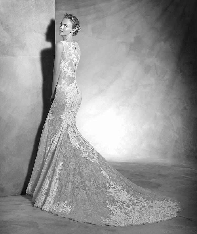 Atelier Pronovias-2016-Wedding Dresses-BellaNaijaVERNA_C