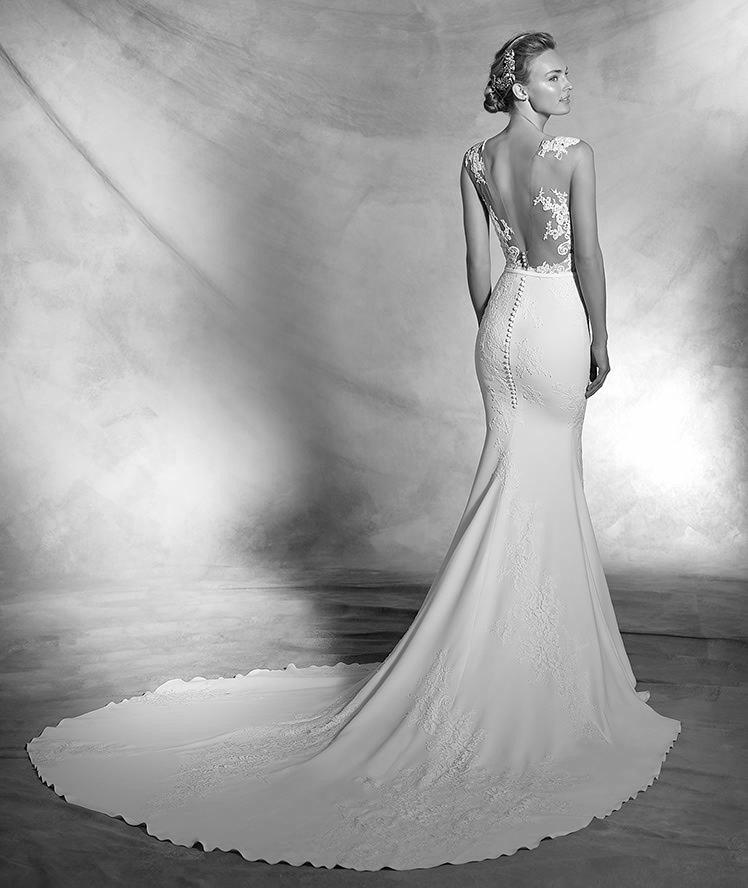 Atelier Pronovias-2016-Wedding Dresses-BellaNaijaVICENTA_C