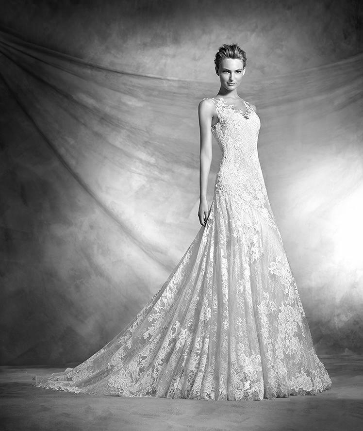 Atelier Pronovias-2016-Wedding Dresses-BellaNaijaVIENAL_B