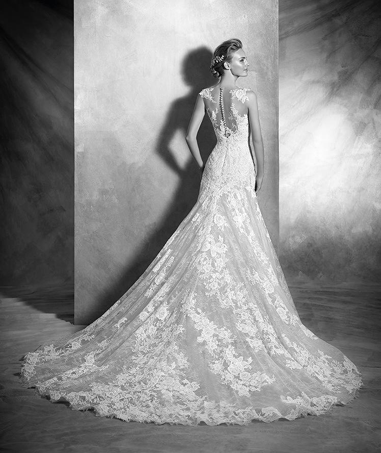 Atelier Pronovias-2016-Wedding Dresses-BellaNaijaVIENAL_C