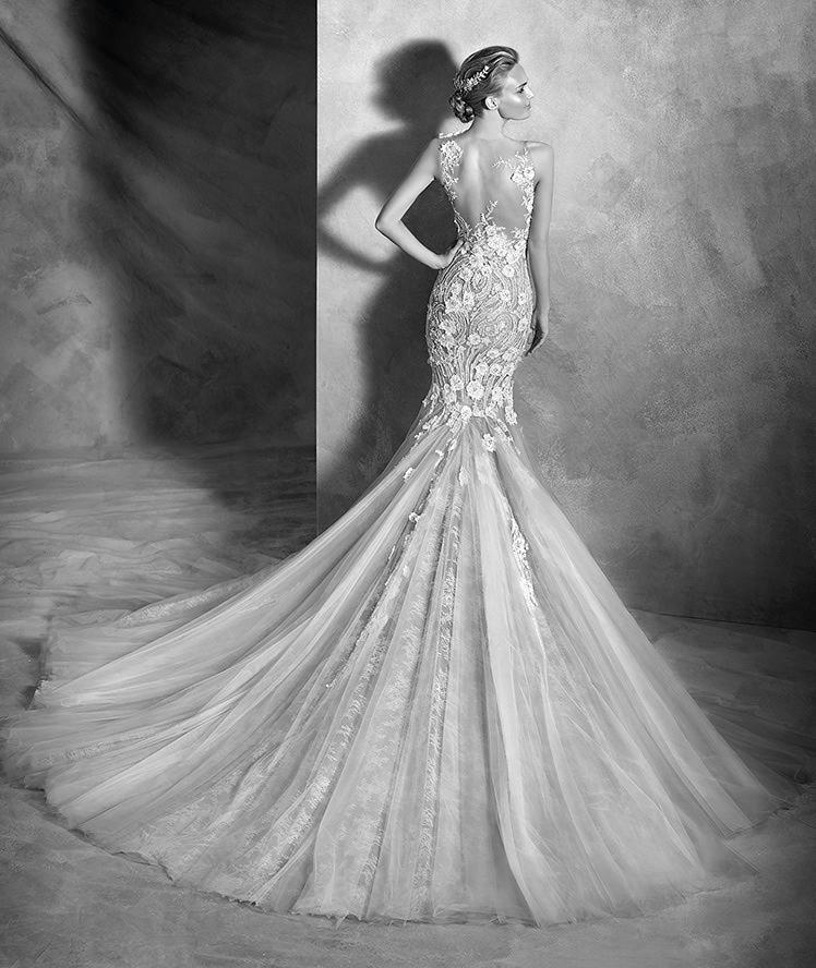 Atelier Pronovias-2016-Wedding Dresses-BellaNaijaVILEN_C