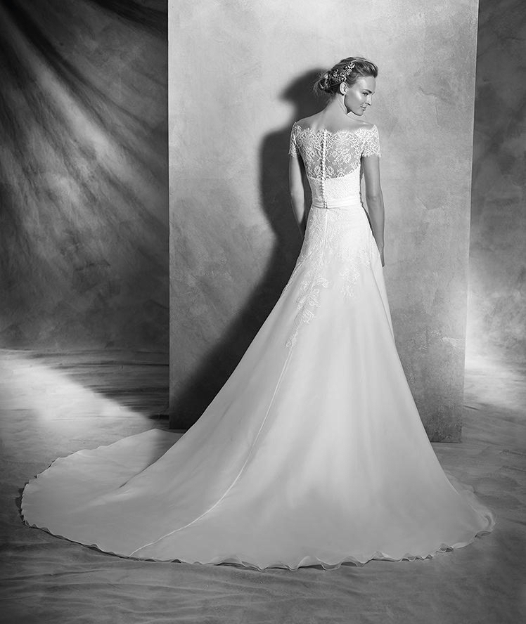Atelier Pronovias-2016-Wedding Dresses-BellaNaijaVIRTUD_C