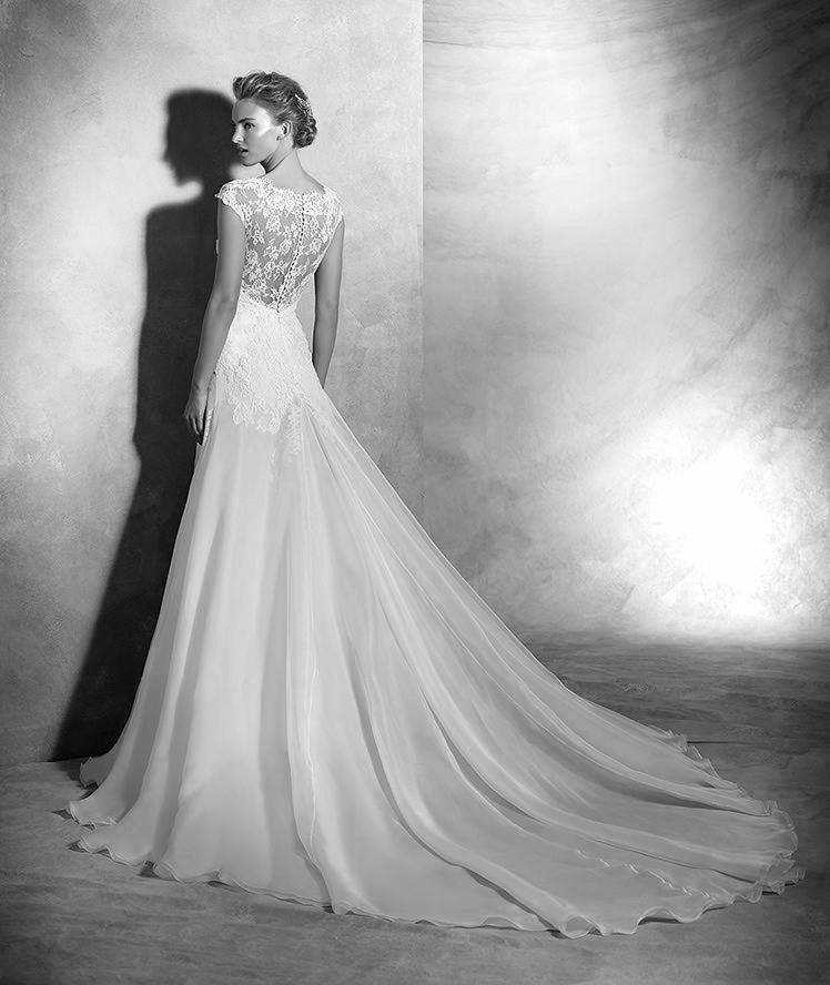 Atelier Pronovias-2016-Wedding Dresses-BellaNaijaVITAL_C