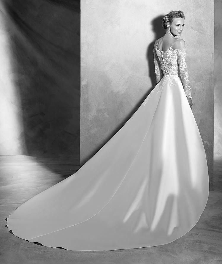 Atelier Pronovias-2016-Wedding Dresses-BellaNaijaVITORIAL_C