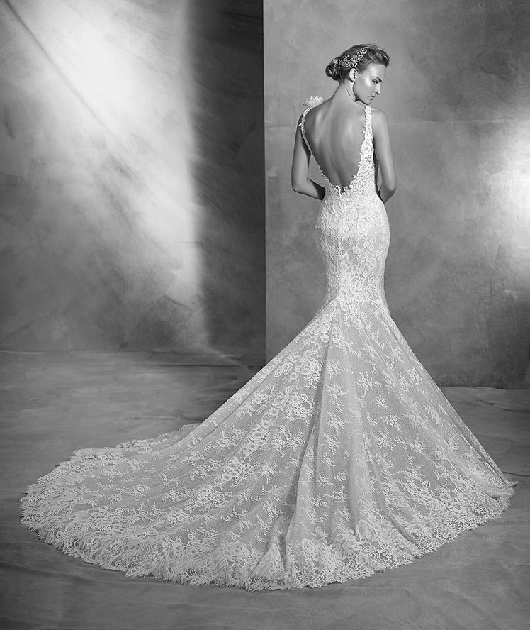 Atelier Pronovias-2016-Wedding Dresses-BellaNaijaVIVI_C