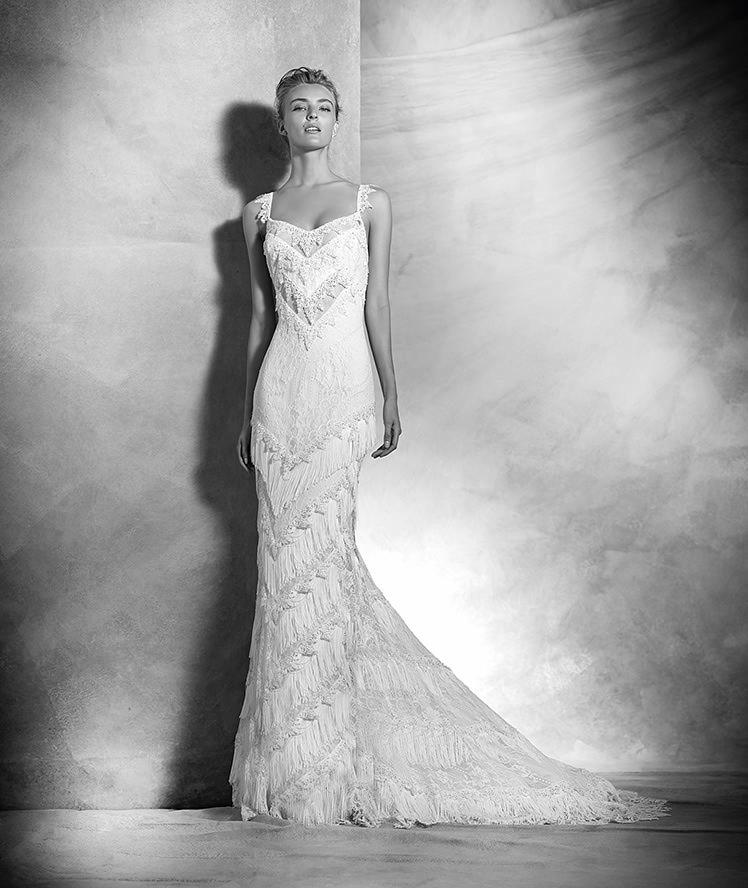 Atelier Pronovias-2016-Wedding Dresses-BellaNaijaYADAROLA_B
