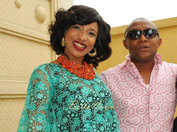 BN-Exclusive-Tonto-Dikeh-Introduction-Ceremony-August-2015-BellaNaija0004
