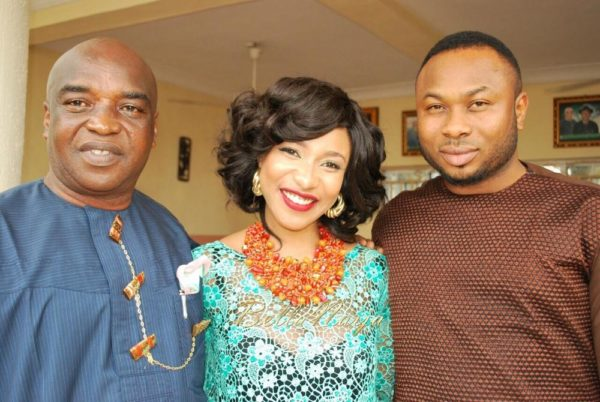BN-Exclusive-Tonto-Dikeh-Introduction-Ceremony-August-2015-BellaNaija0005