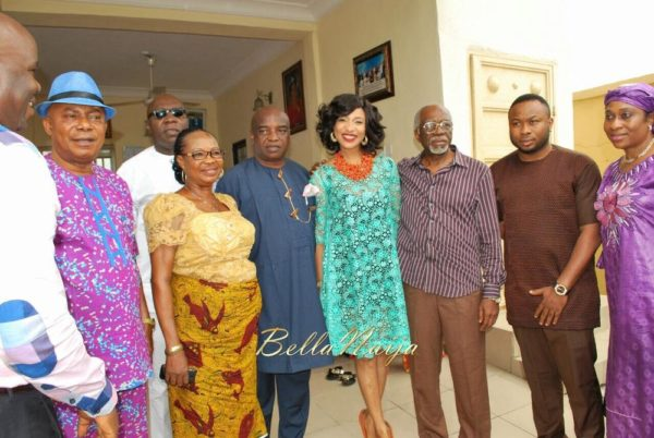 BN-Exclusive-Tonto-Dikeh-Introduction-Ceremony-August-2015-BellaNaija0006