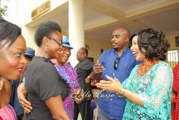 BN-Exclusive-Tonto-Dikeh-Introduction-Ceremony-August-2015-BellaNaija0008