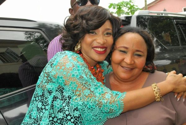 BN-Exclusive-Tonto-Dikeh-Introduction-Ceremony-August-2015-BellaNaija0010