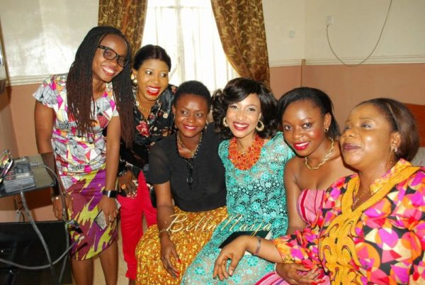 BN-Exclusive-Tonto-Dikeh-Introduction-Ceremony-August-2015-BellaNaija0012