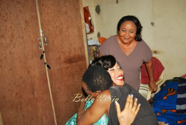 BN-Exclusive-Tonto-Dikeh-Introduction-Ceremony-August-2015-BellaNaija0013