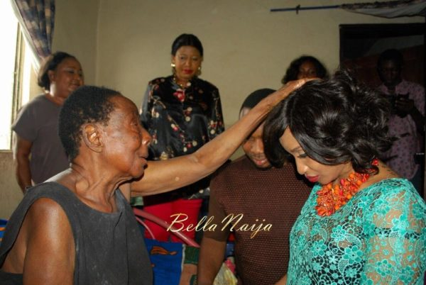 BN-Exclusive-Tonto-Dikeh-Introduction-Ceremony-August-2015-BellaNaija0014