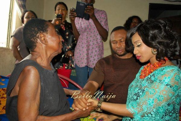 BN-Exclusive-Tonto-Dikeh-Introduction-Ceremony-August-2015-BellaNaija0015