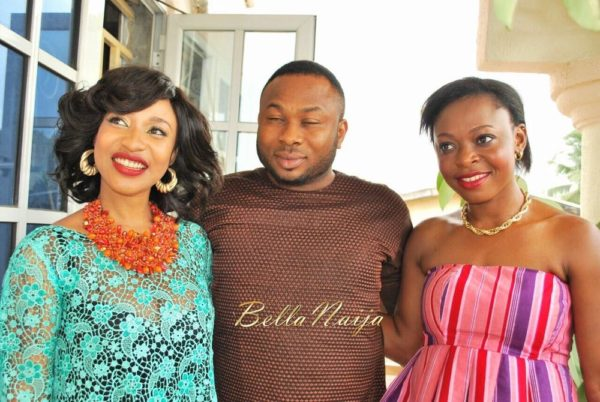 BN-Exclusive-Tonto-Dikeh-Introduction-Ceremony-August-2015-BellaNaija0018