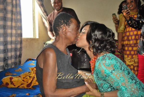 BN-Exclusive-Tonto-Dikeh-Introduction-Ceremony-August-2015-BellaNaija0019