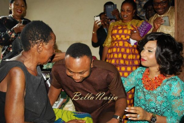 BN-Exclusive-Tonto-Dikeh-Introduction-Ceremony-August-2015-BellaNaija0020