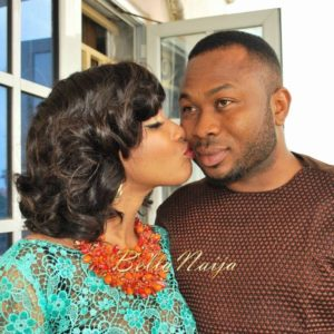 BN-Exclusive-Tonto-Dikeh-Introduction-Ceremony-August-2015-BellaNaija0022