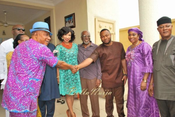BN-Exclusive-Tonto-Dikeh-Introduction-Ceremony-August-2015-BellaNaija0023