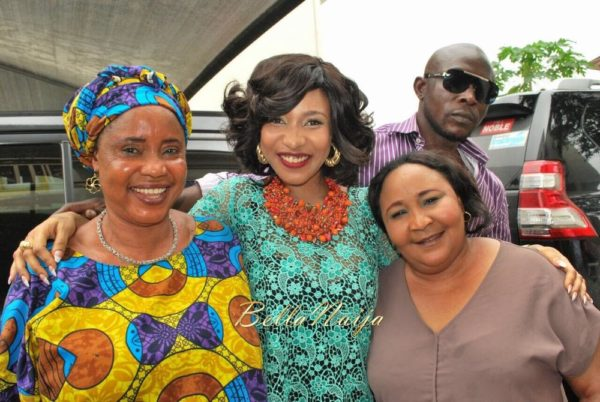 BN-Exclusive-Tonto-Dikeh-Introduction-Ceremony-August-2015-BellaNaija0026