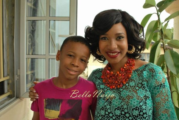BN-Exclusive-Tonto-Dikeh-Introduction-Ceremony-August-2015-BellaNaija0027