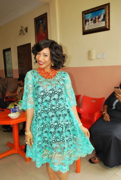 BN-Exclusive-Tonto-Dikeh-Introduction-Ceremony-August-2015-BellaNaija0034