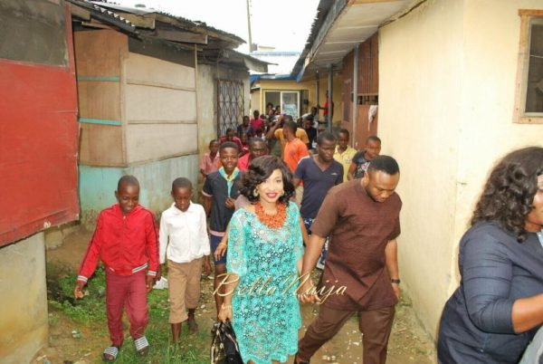 BN-Exclusive-Tonto-Dikeh-Introduction-Ceremony-August-2015-BellaNaija0035