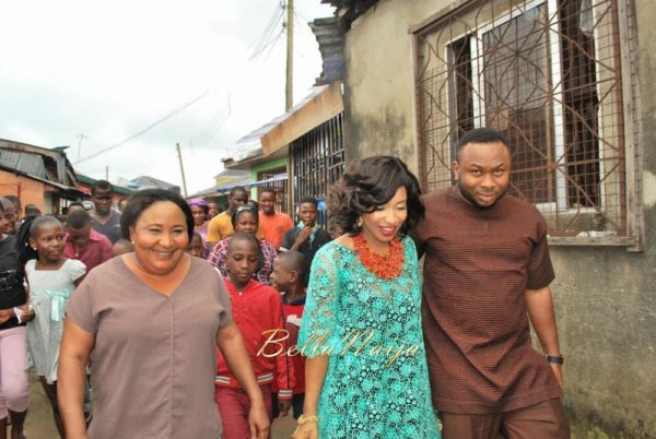 BN-Exclusive-Tonto-Dikeh-Introduction-Ceremony-August-2015-BellaNaija0037