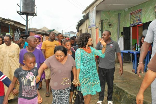 BN-Exclusive-Tonto-Dikeh-Introduction-Ceremony-August-2015-BellaNaija0039