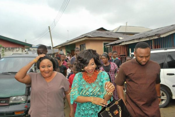 BN-Exclusive-Tonto-Dikeh-Introduction-Ceremony-August-2015-BellaNaija0040