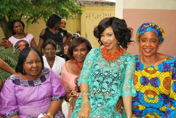 BN-Exclusive-Tonto-Dikeh-Introduction-Ceremony-August-2015-BellaNaija0041