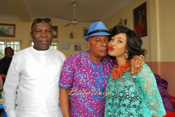 BN-Exclusive-Tonto-Dikeh-Introduction-Ceremony-August-2015-BellaNaija0044