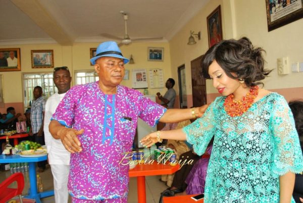 BN-Exclusive-Tonto-Dikeh-Introduction-Ceremony-August-2015-BellaNaija0046