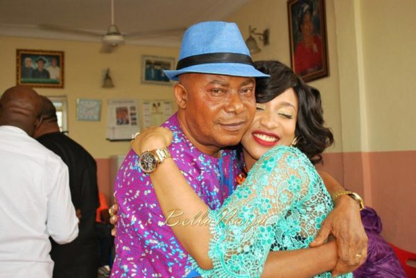 BN-Exclusive-Tonto-Dikeh-Introduction-Ceremony-August-2015-BellaNaija0047