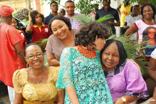 BN-Exclusive-Tonto-Dikeh-Introduction-Ceremony-August-2015-BellaNaija0048