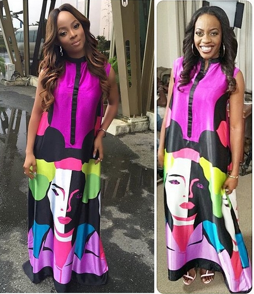 BN-Pick-Your-Fave-Toke-Makinwa-Shade-Ladipo