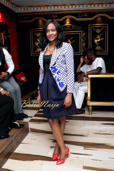 Barr. Onah Nwachukwu