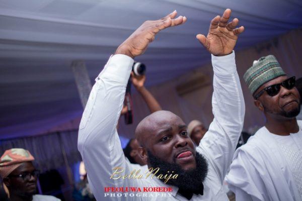 Bayo Omoboriowo & Lola Omitokun Wedding-BellaNaija 2015-Augustone (160) copy