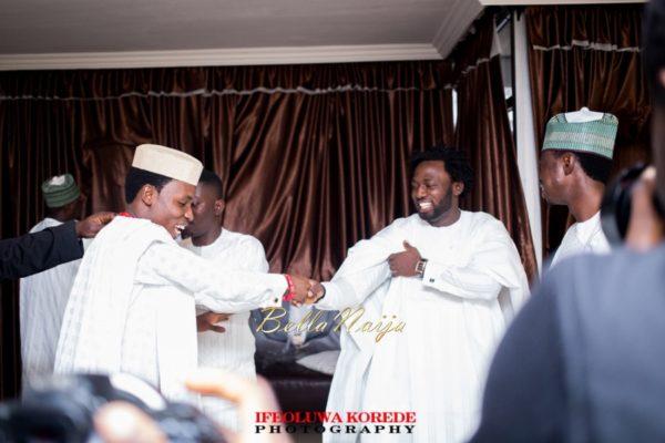 Bayo Omoboriowo & Lola Omitokun Wedding002