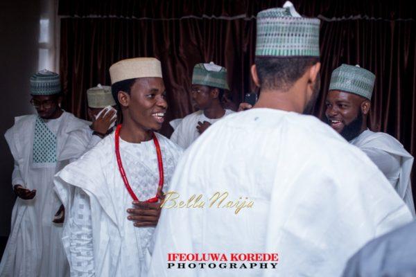 Bayo Omoboriowo & Lola Omitokun Wedding003