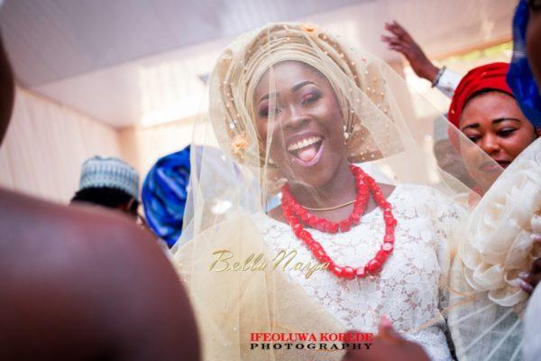 Bayo Omoboriowo & Lola Omitokun Wedding010
