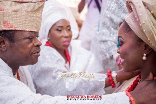 Bayo Omoboriowo & Lola Omitokun Wedding013