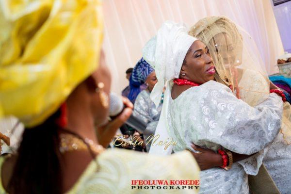 Bayo Omoboriowo & Lola Omitokun Wedding014