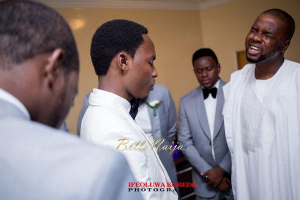 Bayo Omoboriowo & Lola Omitokun Wedding018