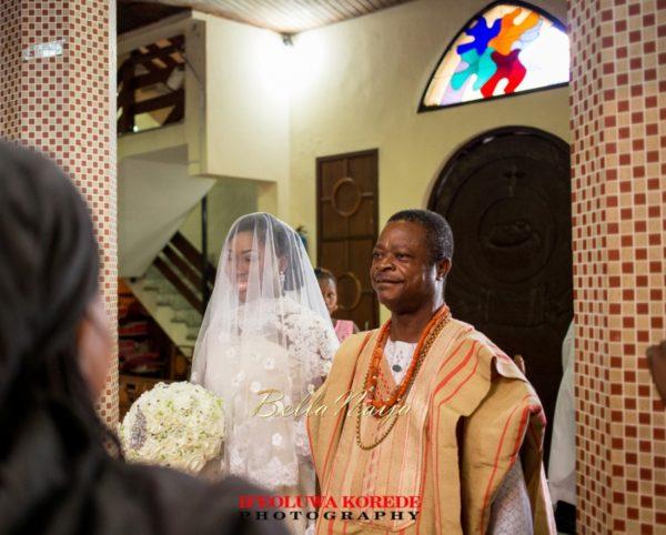 Bayo Omoboriowo & Lola Omitokun Wedding019